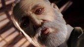 Video Assassin's Creed Revelations - Secrets of Abstergo