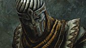 Video Assassin's Creed Revelations - Trailer de Lanzamiento