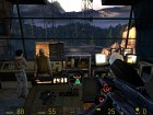 Imagen Half-Life 2: Episode 2
