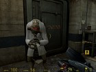 Imagen PC Half-Life 2: Episode 2