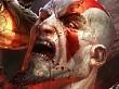 God of War IV y Syphon Filter 4 podrían presentarse el mes que viene