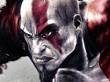 Un nuevo perfil profesional lista God of War IV