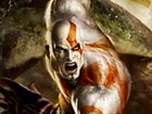 Vdeo God of War: Ascension: PAX Panel Highlights