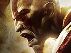 V�deo God of War: Ascension: Vídeo Entrevista: Todd Papy