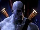 V�deo God of War: Ascension: Gameplay: Engaño