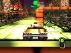 Imagen Crazy Taxi 3 (PC)