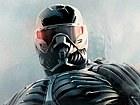 Crysis 2: Retaliation