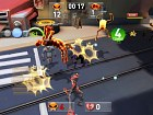 Brawl Busters PC