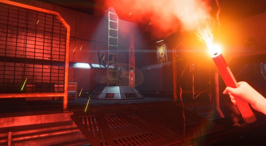 Llega Alien Isolation Proyecto_alien__nombre_provisional_-2631570