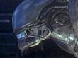 Corporate Lockdown, el primer DLC de Alien Isolation, disponible el 28 de octubre