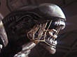 Alien se pasa a los pinballs