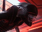 Alien Isolation - Desaf�o Salvamento (DLC)