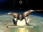 V�deo Starhawk: Gameplay: Guerra Total