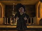 Imagen Lego Harry Potter: Años 5-7