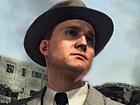 L.A. Noire: Galvanizados Nicholson