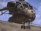 Helic�pteros (DLC)