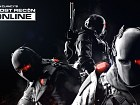 Imagen Ghost Recon Phantoms (PC)