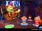 Disney Universe - Mac