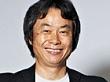 Miyamoto marca como prioritario el desarrollo de juegos en Wii U frente a una nueva consola
