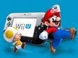 Satoru Iwata reconoce no estar satisfecho con la situaci�n actual de Wii U