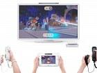 Imagen Wii U (Wii U)