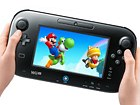 V�deo Wii U: Video Reportaje 3DJuegos