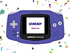 Wii U - Game Boy Advance