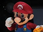 V�deo Wii U, E3 2014: Stand Nintendo