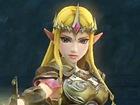 V�deo Wii U, Juegos del Pasado, Presente y Futuro