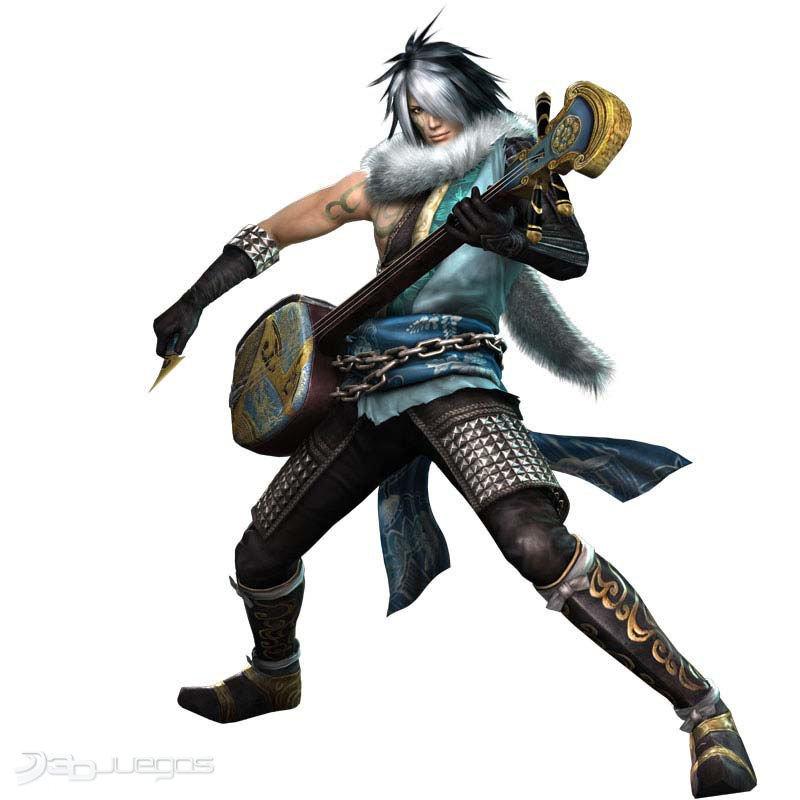 how to become a samurai warrior