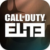 Call of Duty: Elite Android