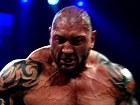 V�deo WWE 12, Batista ha vuelto