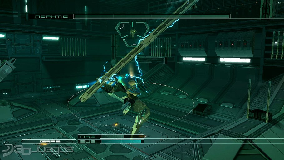 zone_of_the_enders_hd_collection-2128243