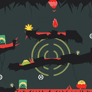 An�lisis Sound Shapes