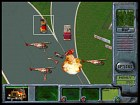 Imagen Emergency: Fighters for Life (PC)