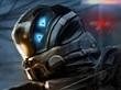 Blacklight: Retribution ya disponible para PlayStation 4