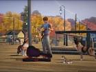 Los Sims 3 ¡Vaya Fauna! - Imagen Xbox 360