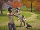 Los Sims 3 ¡Vaya Fauna! - Imagen