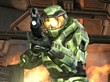 Gameplay: Creando el Mito (Halo Combat Evolved Anniversary)