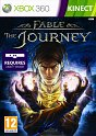 Fable: The Journey X360