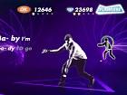 Everybody Dance - Pantalla