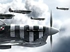 V�deo World of Warplanes: Trailer Cinemático