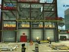 Imagen LEGO City Undercover (Wii U)