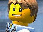 Vdeo LEGO City Undercover: Trailer oficial