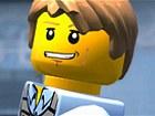 V�deo LEGO City Undercover Trailer oficial