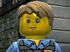 V�deo LEGO City Undercover Trailer Oficial #2