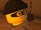 V�deo LEGO City Undercover March Trailer