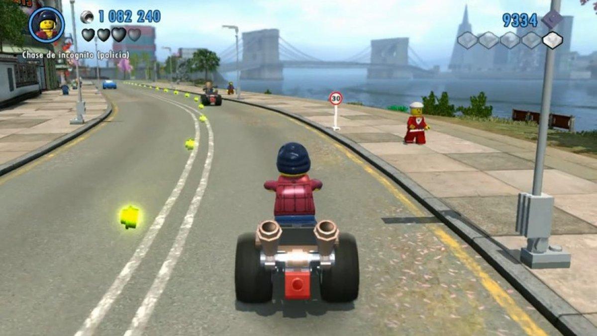 Gta y city games free download