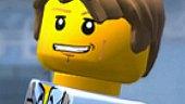 Video LEGO City Undercover - Trailer oficial