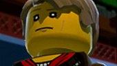 Video LEGO City Undercover - Trailer Oficial #3